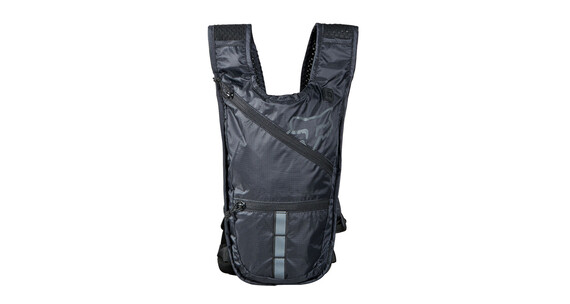 Fox Low Pro Hydration Pack black